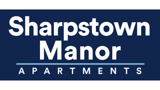 Sharpstown Manor