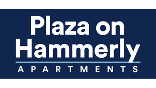 Plaza on Hammerly