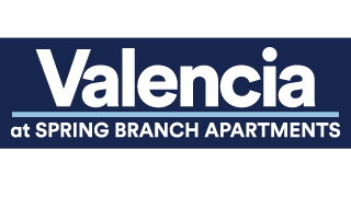 Valencia at Spring Branch