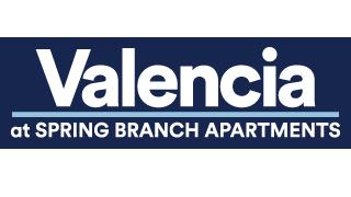 Valencia at Spring Branch