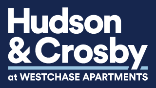 Hudson & Crosby at Westchase