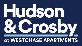 Hudson & Crosby at Westchase