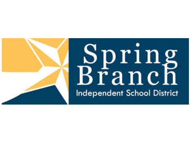 Image of Spring Branch School District for Cedar Gate