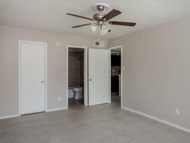 Image of Tile Floors for Cedar Gate