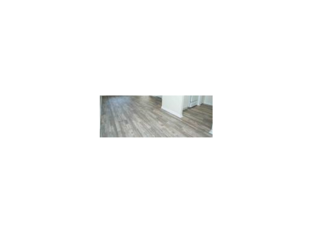 Image of Faux Wood Floors* for Chestnut Hill