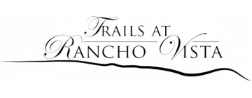 The Trails at Rancho Vista