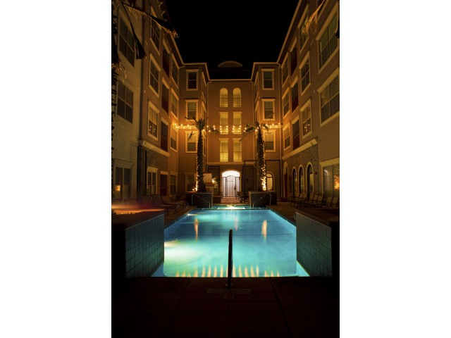 Image of Swimming Pool for The Venue at Montecillo