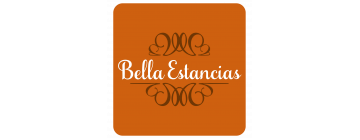 Bella Estancias