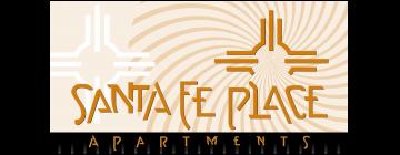 Santa Fe Place