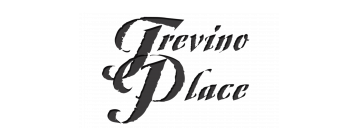 Trevino Place
