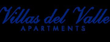 Villas Del Valle