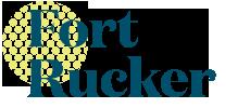 Fort Rucker Logo