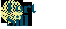 Fort Sill Logo
