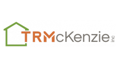 TRMcKenzie.com