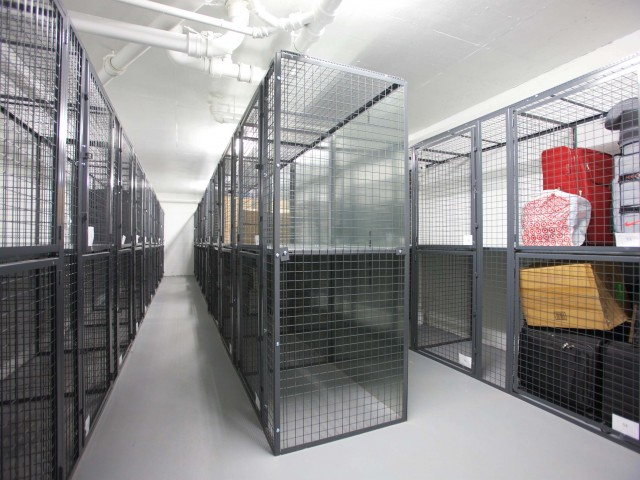 Image of Additional Storage for 2200 Columbia Pike