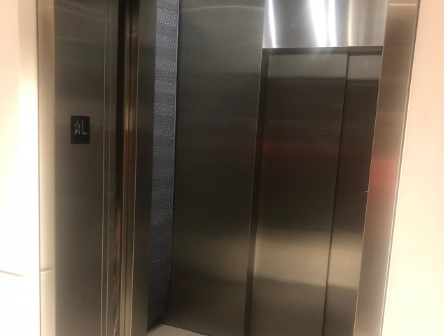 Image of Elevator for 2200 Columbia Pike