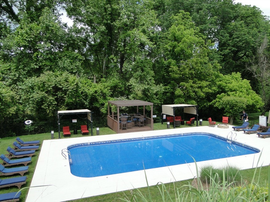 Image of Swimming Pool for Sterling Hills