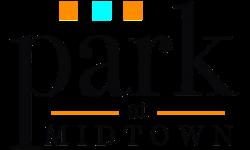 Park at Midtown