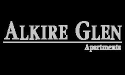 Alkire Glen