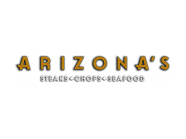 Arizona's Restaurant Logo