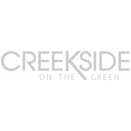 Creekside on the Green