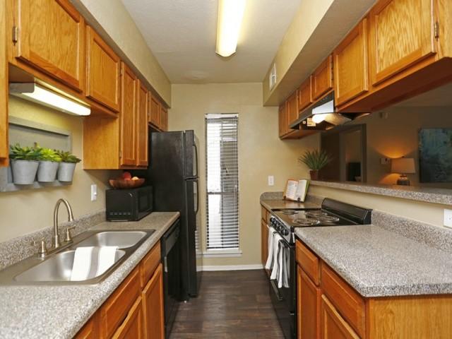 Image of Dishwasher for Summerwood Cove