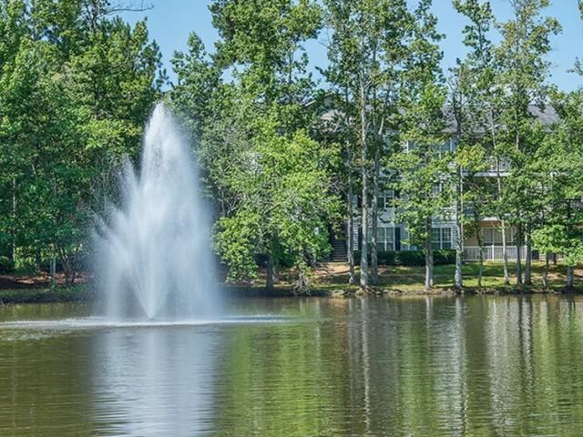 Image of Lake Views for Lake St. James