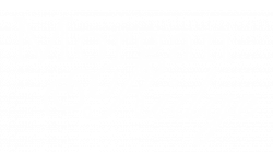 Morgan Ridge