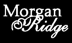 Morgan Ridge