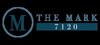The Mark 7120