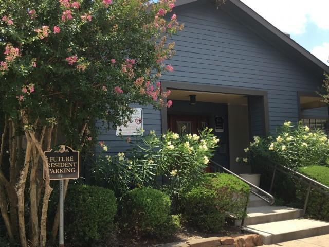 Apartments in Houston, TX | Steepleway Downs