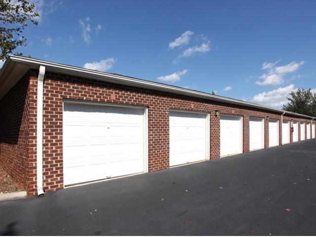Apartment Homes in Winston-Salem, NC   Morgan Ridge