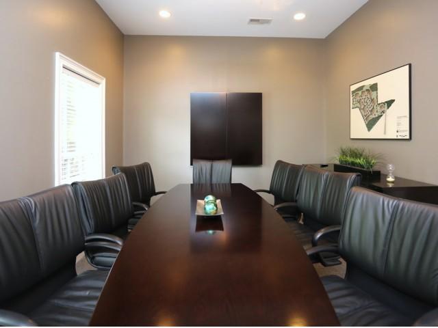 Resident Business Center   Winston-Salem NC Apartment For Rent   Morgan Ridge