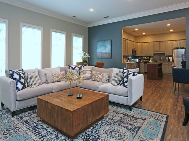 Spacious Resident Club House   Apartment in Salem, NC  