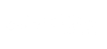 Chason Ridge Apartments