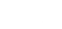 Gable Hill Apartments