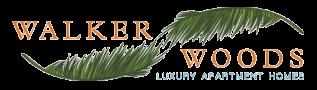 Walker Woods