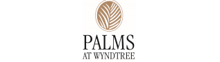 Palms at Wyndtree