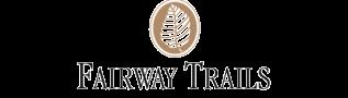Fairway Trails