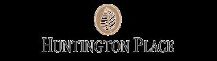 Huntington Place