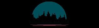 Kimbrook