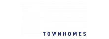 Carriage House Townhomes