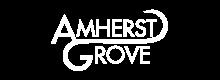 Amherst Grove