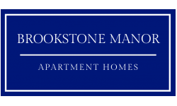Brookstone Manor