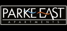 Parke East Apartments
