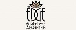 The Edge at Lake Lotus Apartments