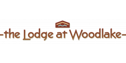 The Lodge at Woodlake