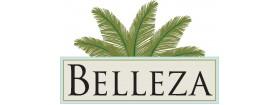 Belleza Apartments