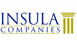 Insula Apartment Management, LLC