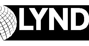 Lynd Company